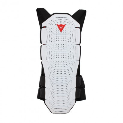 DAINESE MANIS WINTER 59