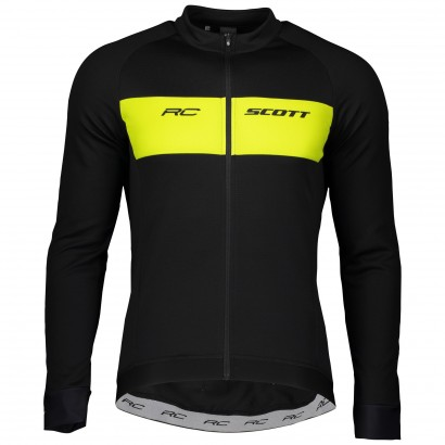 BLUZA SCOTT RC WARM