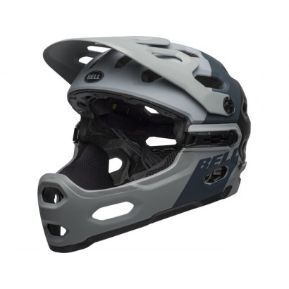 KASK BELL SUPER 3R MIPS