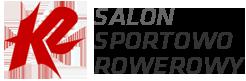 Salon Sportowy K2